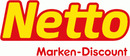 Logo Netto Marken-Discount Stiftung & Co. KG in Herford