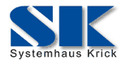 Logo Systemhaus Krick GmbH & Co.KG in Bad Oeynhausen